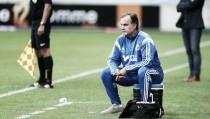 """Il ritorno del """"Loco"""": Bielsa a luglio siederà sulla panchina del Lille"""