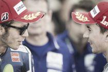 MotoGP, Yamaha conquista anche il titolo costruttori