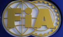 Sicurezza, FIA non esiste solo la Formula 1!