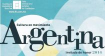La Feria Internacional del Libro (FIL) de Guadalajara 2014 ya está aquí