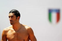 Nuoto, 7° Trofeo Città di Milano - Magnini si prende i 200, Pellegrini prima a stile e seconda a dorso, Dotto c'è nei 50