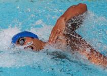 Nuoto - Assoluti Riccione, batterie 5° giornata: D'Arrigo davanti nei 200 stile, duello Ferraioli - Di Pietro nella velocità