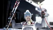 Sci alpino: straordinario Peter Fill, suo il superG a Kvitfjell
