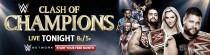 La redacción opina: Clash of Champions 2016