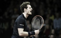 Davis Cup Final: Honours even after day one