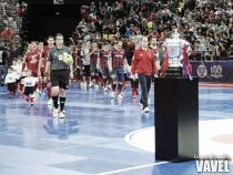 """La RFEF mete mano en el """"sorteo"""" de los octavos de final de la Copa del Rey"""