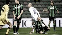 Previa Fiorentina - Sassuolo: renacimiento en Florencia