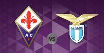 Fiorentina vs Lazio en vivo y en directo online