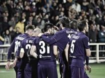 Fiorentina, la vittoria dei rimpianti?
