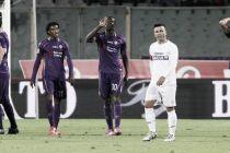 Udinese, contro la Fiorentina sarà guerra aperta