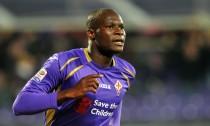 Fiorentina, Sousa si affida a Sanchez e Babacar