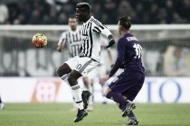 Fiorentina vs Juventus Preview: Juve can potentially clinch title