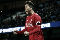 Is Roberto Firmino the man to finally take on Luis Suarez's mantle at Liverpool?