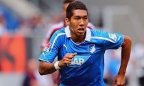 Arsenal turn attention to Brazilian Roberto Firmino
