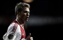 Middlesbrough complete £3.8m Fischer swoop