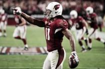 Los Cardinals ridiculizan a los Buccaneers de Winston