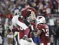 Los Cardinals se aseguran 'playoffs' en su encuentro frente a Minnesota