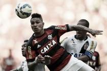 Pela semifinal do Carioca, Flamengo e Vasco fazem Clássico dos Milhões em Manaus