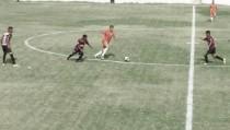 Sexta rodada da primeira fase do Campeonato Pernambucano é marcada por seca de gols