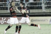 """Muricy ressalta importância de Fernandinho e exalta Mancuello: """"É muito importante"""""""
