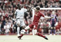 Jon Flanagan nearing Liverpool first-team return after lengthy injury spell