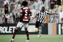 Em clássico de muita pressão, Flamengo e Botafogo empatam sem gols no Maracanã