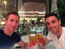 Fleming/Marray win Istanbul Challenger doubles
