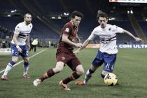 Serie A, il programma dell'ottava giornata