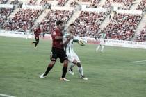 La AFE denuncia los insultos hacia Florin Andone