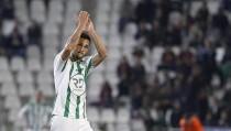 Córdoba – Osasuna: duelo directo en la lucha por ascender a Primera División