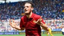 """Roma, Florenzi ai tifosi: """"Quando indossi la maglia della tua città è sempre un'emozione particolare"""""""