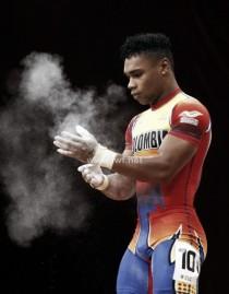 La pesada baja para Colombia en los juegos olímpicos