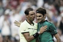 Atp Indian Wells, la consapevolezza di Federer e la rassegnazione di Djokovic e Nadal
