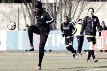 Udinese - Contro l'Inter per cristallizzare i progressi