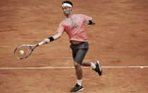 ATP/WTA Madrid: l'eleganza della Vinci, il cuore di Vanni, finalmente Fognini