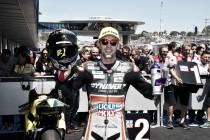 Jonas Folger será piloto del Monster Yamaha Tech3 en 2017