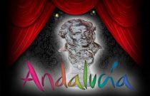 Andalucía pone rumbo a los Goya