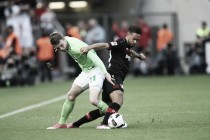 La domenica di Bundesliga - Pari spettacolo tra Wolfsburg e Leverkusen. Accorcia l'Ingolstadt