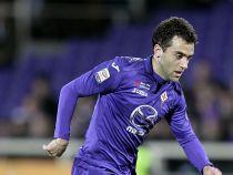 VIDEO Ecco come la Fiorentina ha scelto di supportare Rossi