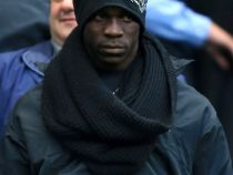 Mario Balotelli ready to make Liverpool debut against Spurs