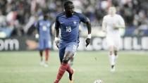 Sissoko firmará con el Tottenham