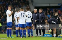 Leicester City 0-3 Chelsea: Foxes' player ratings from lacklustre loss to leaders