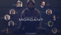 """Crítica de """"Morgan"""""""
