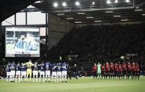 United sofre empate do Everton no fim e segue sem avançar na Premier League