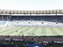 Serie A, le formazioni ufficiali dei match delle 15