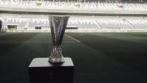 Andata dei quarti di finale di Europa League 2016/17 - Le formazioni ufficiali dei match