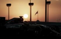 La fórmula | La carrera de la esperanza
