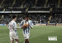 Un partido especial para Pablo Fornals