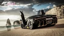 Forza Horizon 3,el juego de carreras revelación
