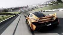 Road America ya está disponible para Forza Motorsport 5